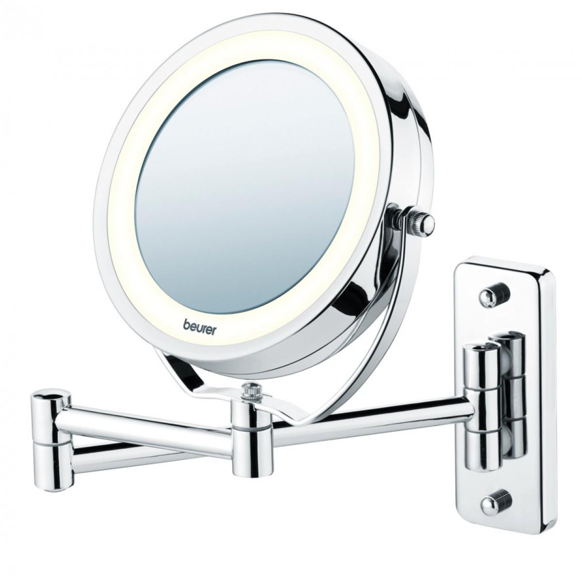 BEURER Make-Up spejl