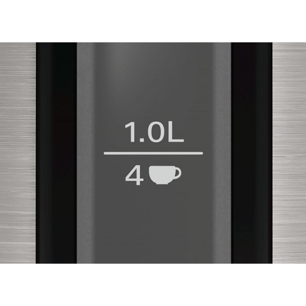 BOSCHElkedeldesignline17ltrstl-029