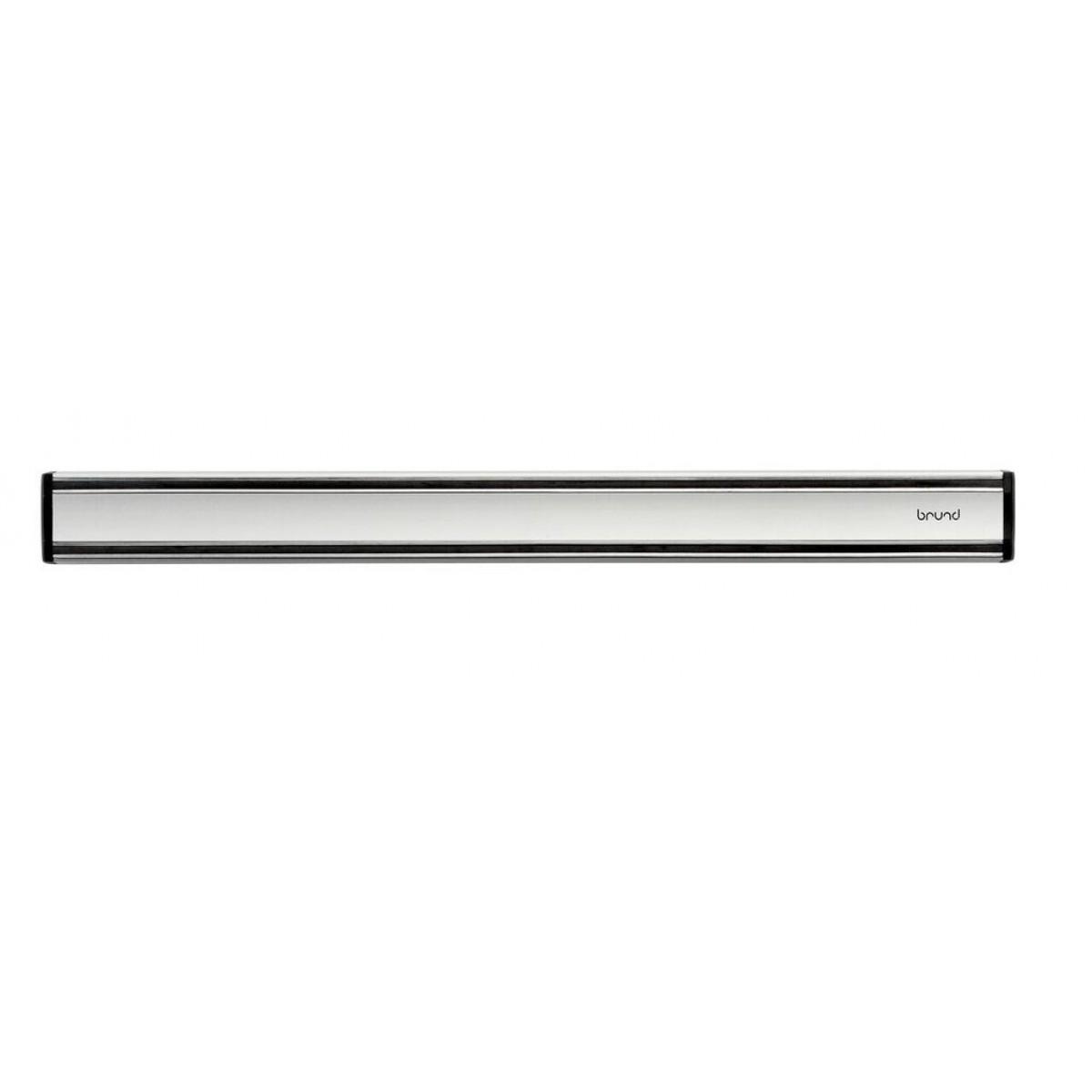 SCANPAN Brund knivmagnet 35 cm.