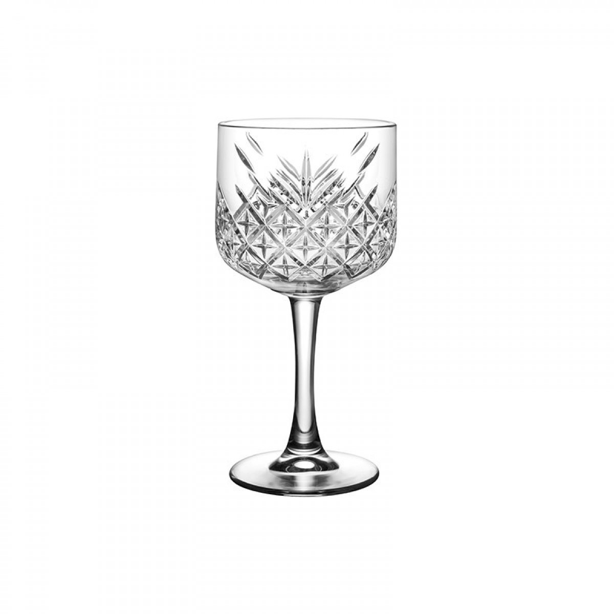 TIMELESS Cocktailglas 50 cl – 4 stk.