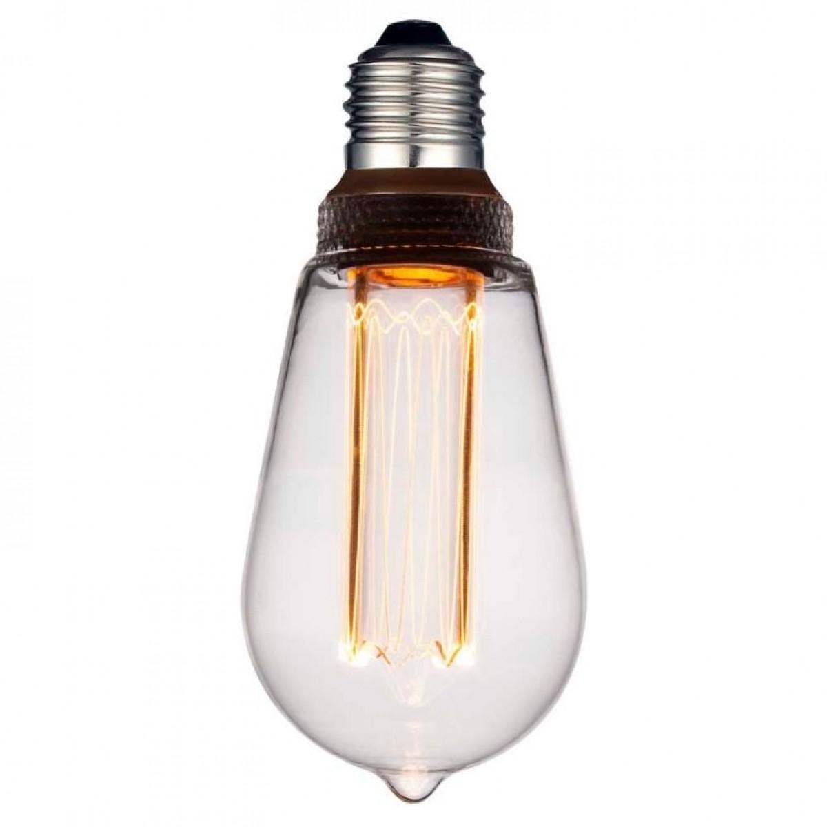 COLORS Dim LED drop 5 watt - blitz