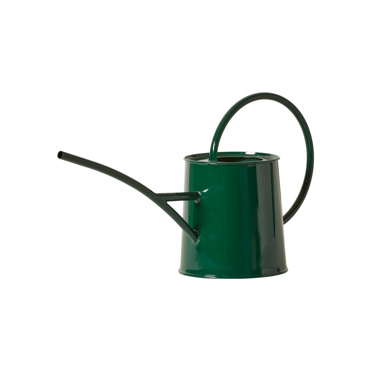 DACORE Vandkande 1,5 ltr grøn