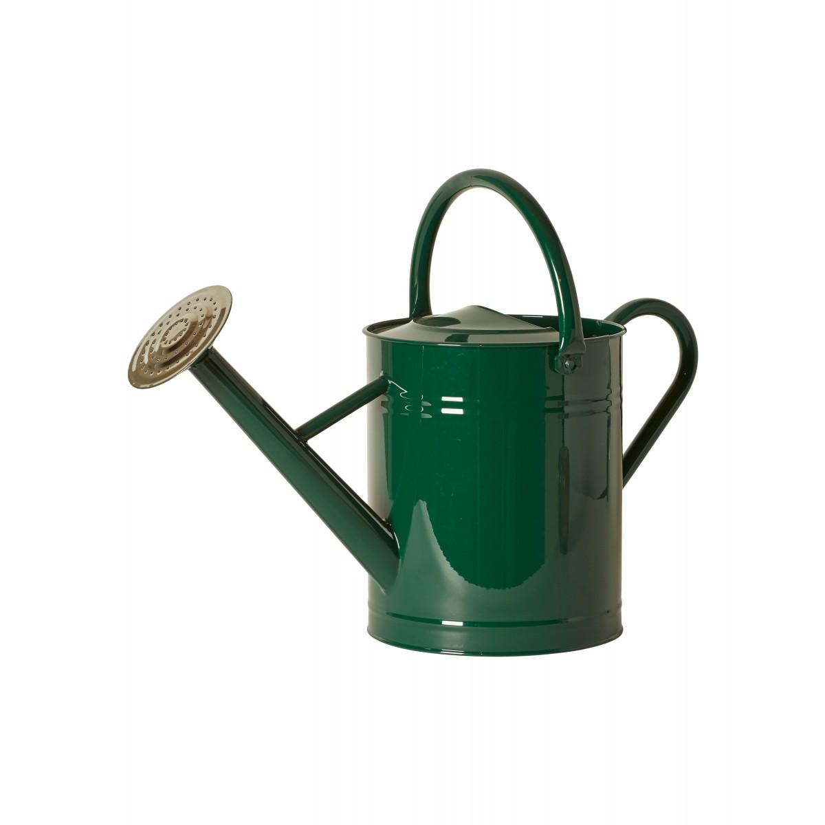 DACORE Vandkande 8 ltr grøn