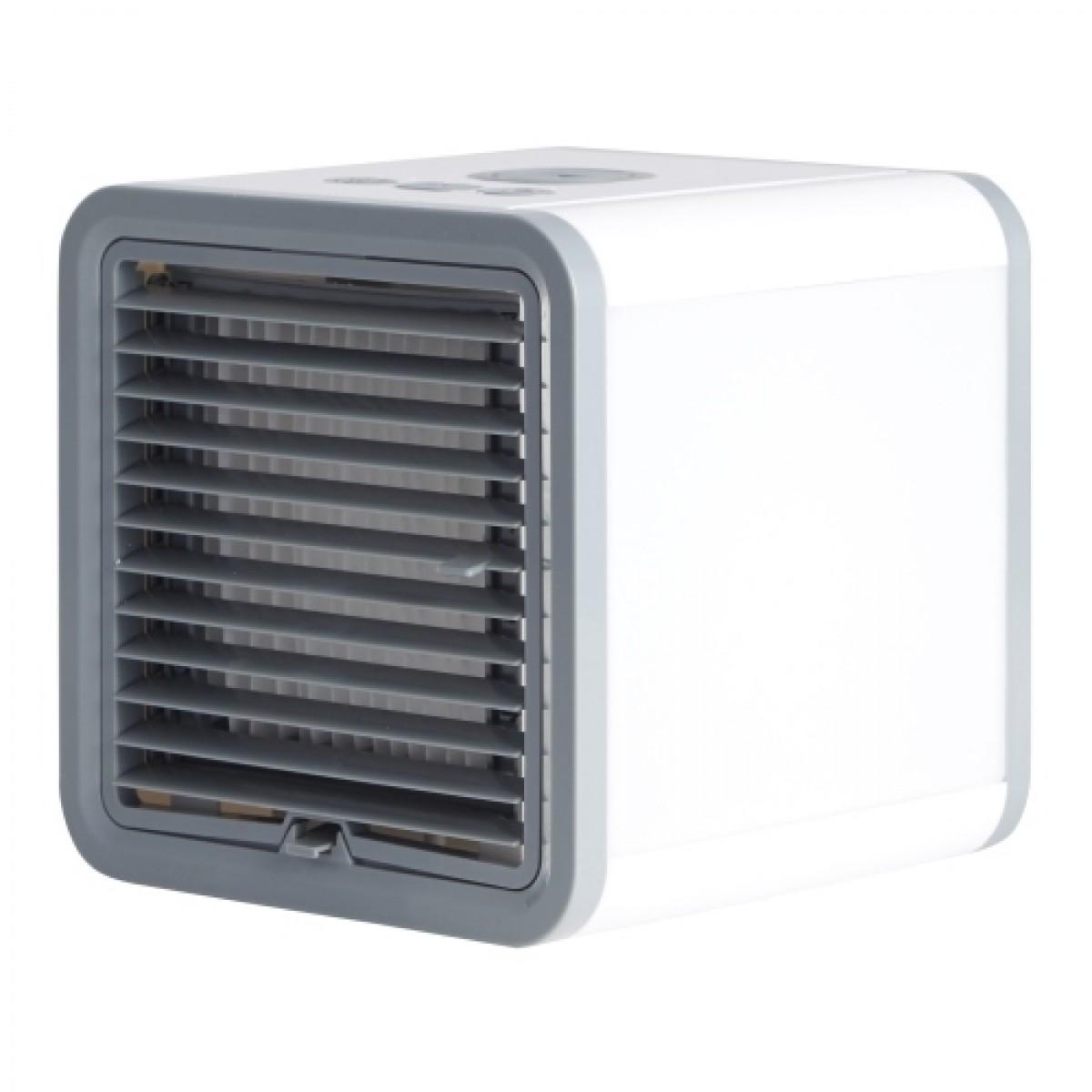 DAY Luftkøler 5 W