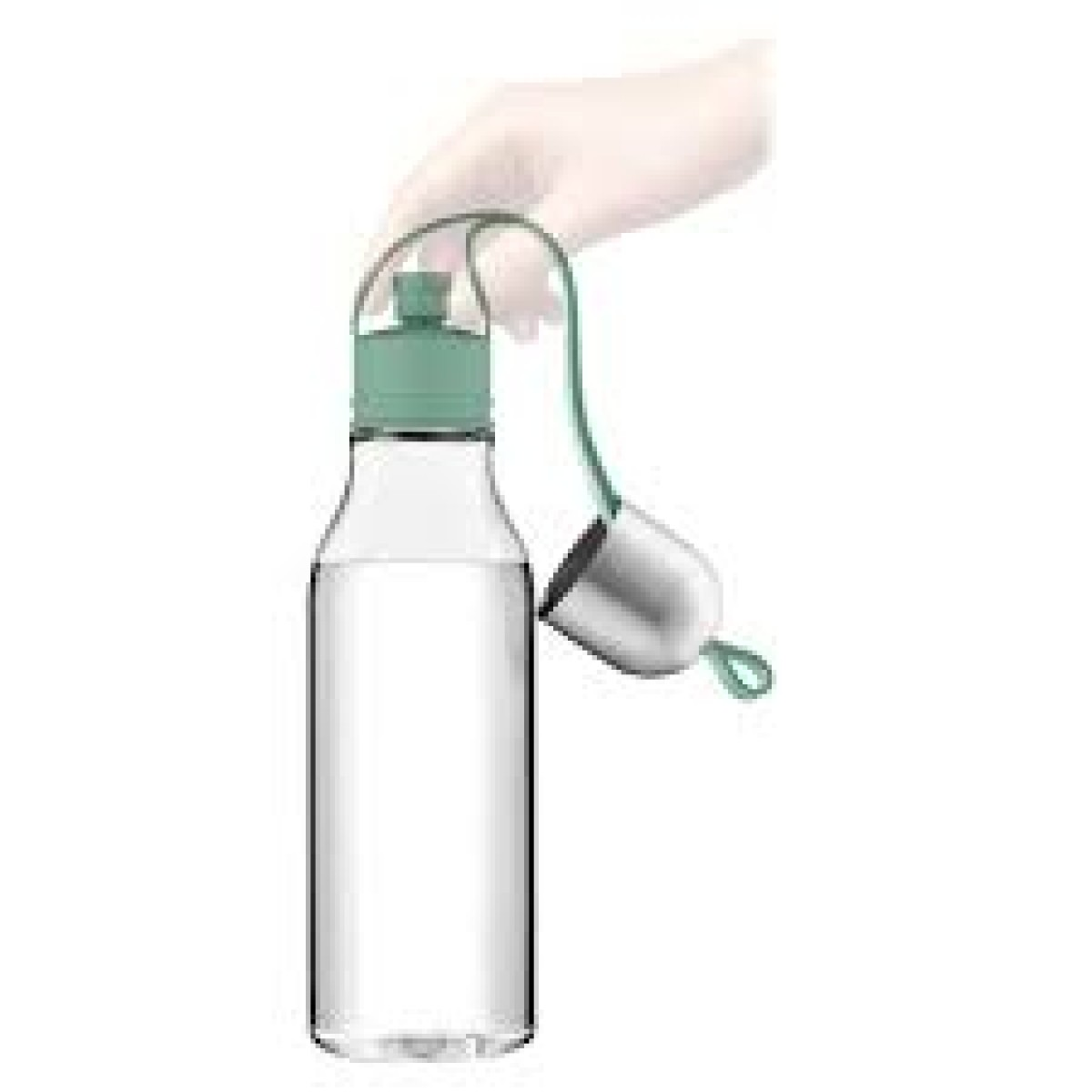 EVA SOLO Sportsdrikkeflaske 0,7 ltr.