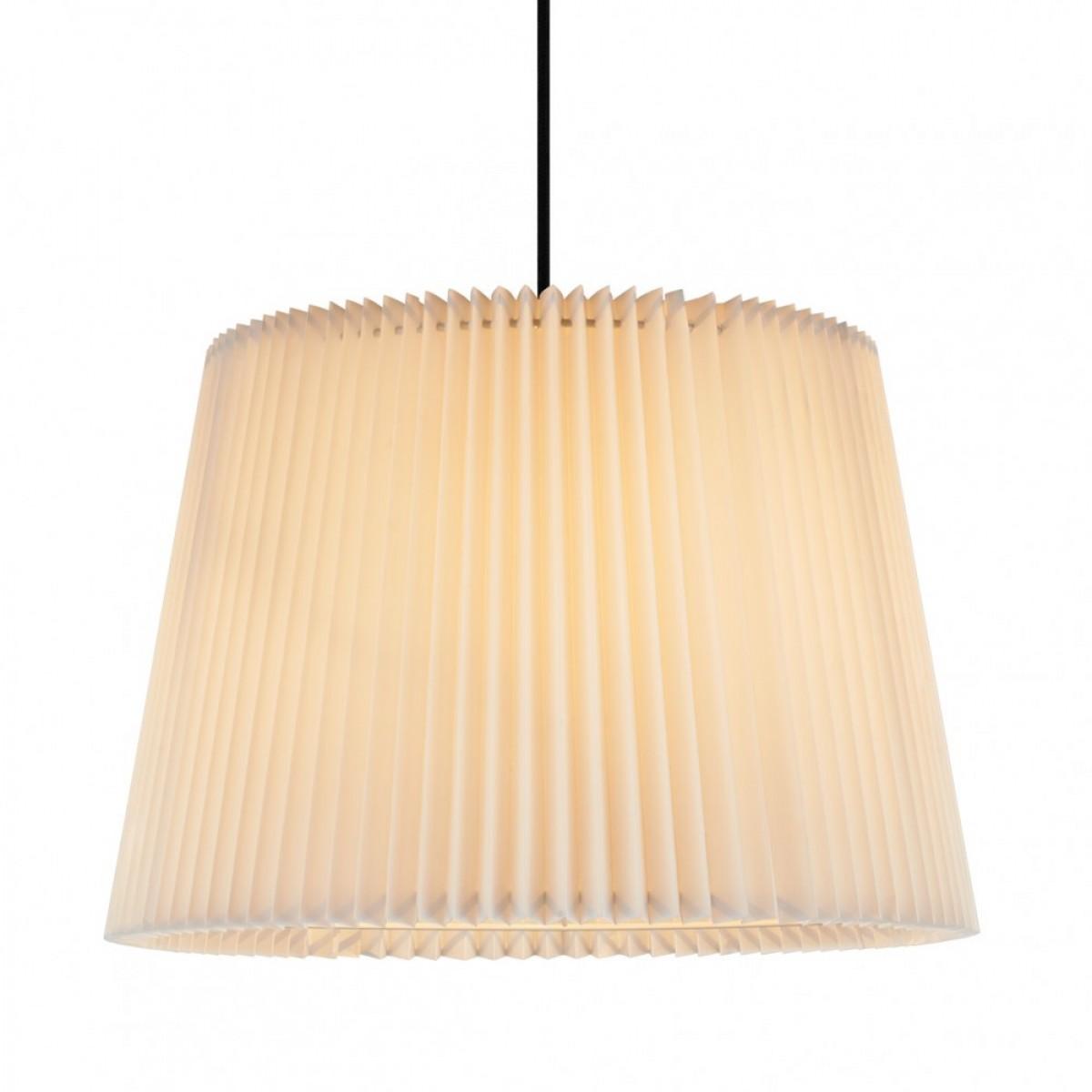 EL-LIGHT Pendel berlin ø. 46 cm