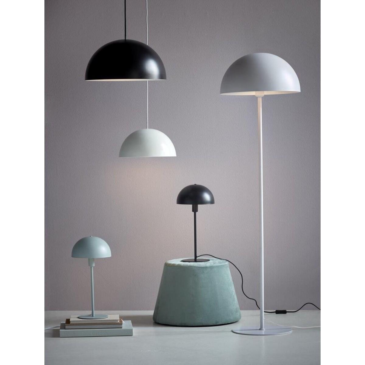 NORDLUXBordlampeellensort-05