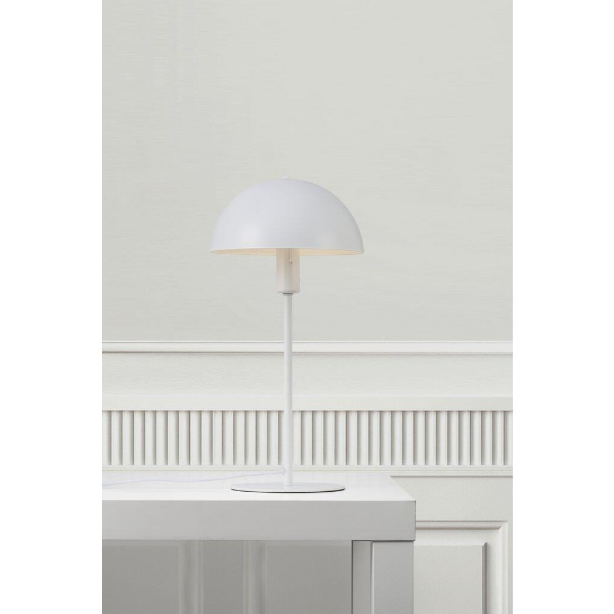 NORDLUXBordlampeellenhvid-05