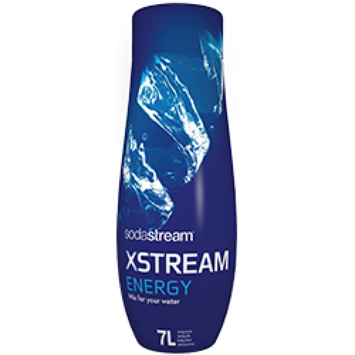 SODASTREAM Koncentrat energy drik