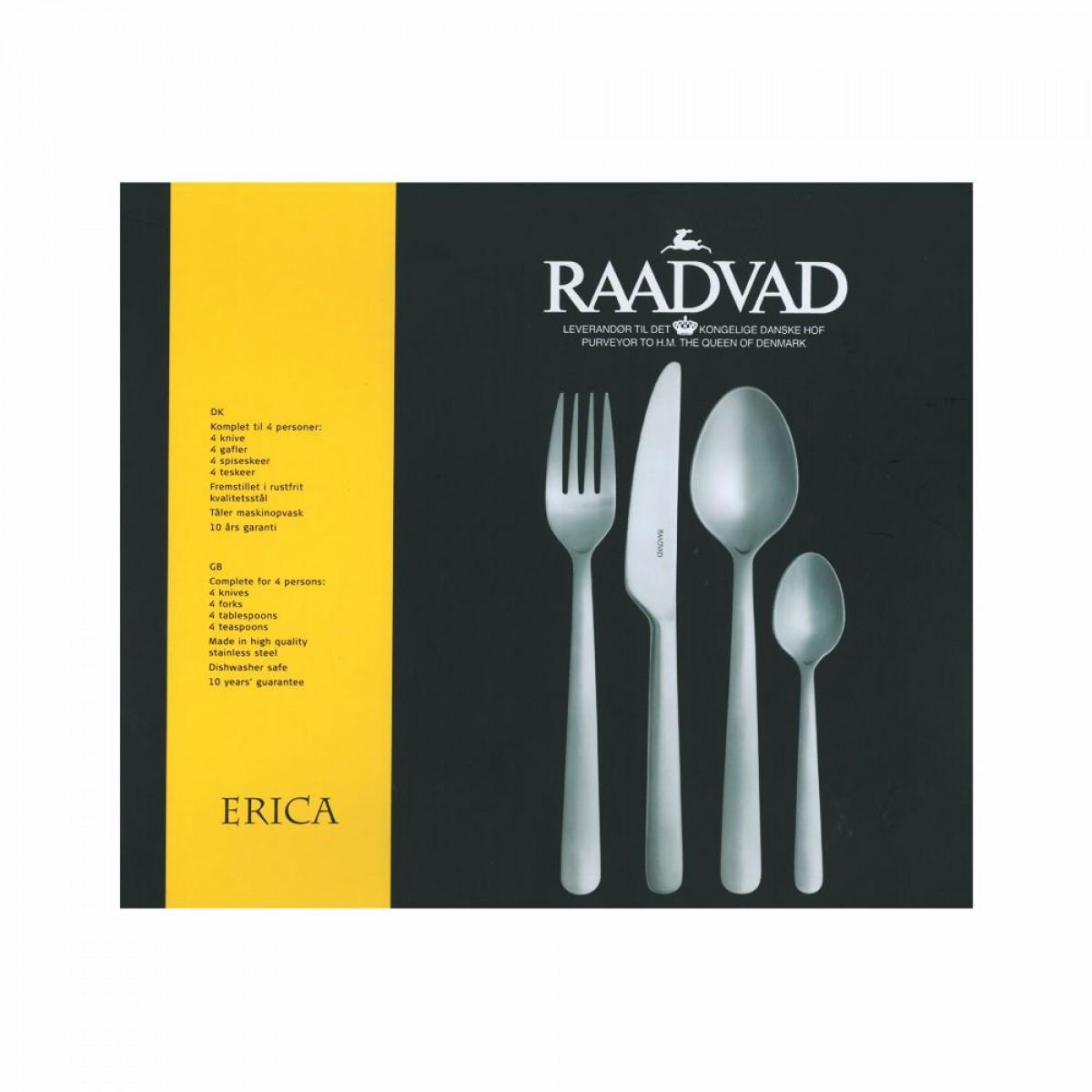 RAADVADEricabestik16dele-01