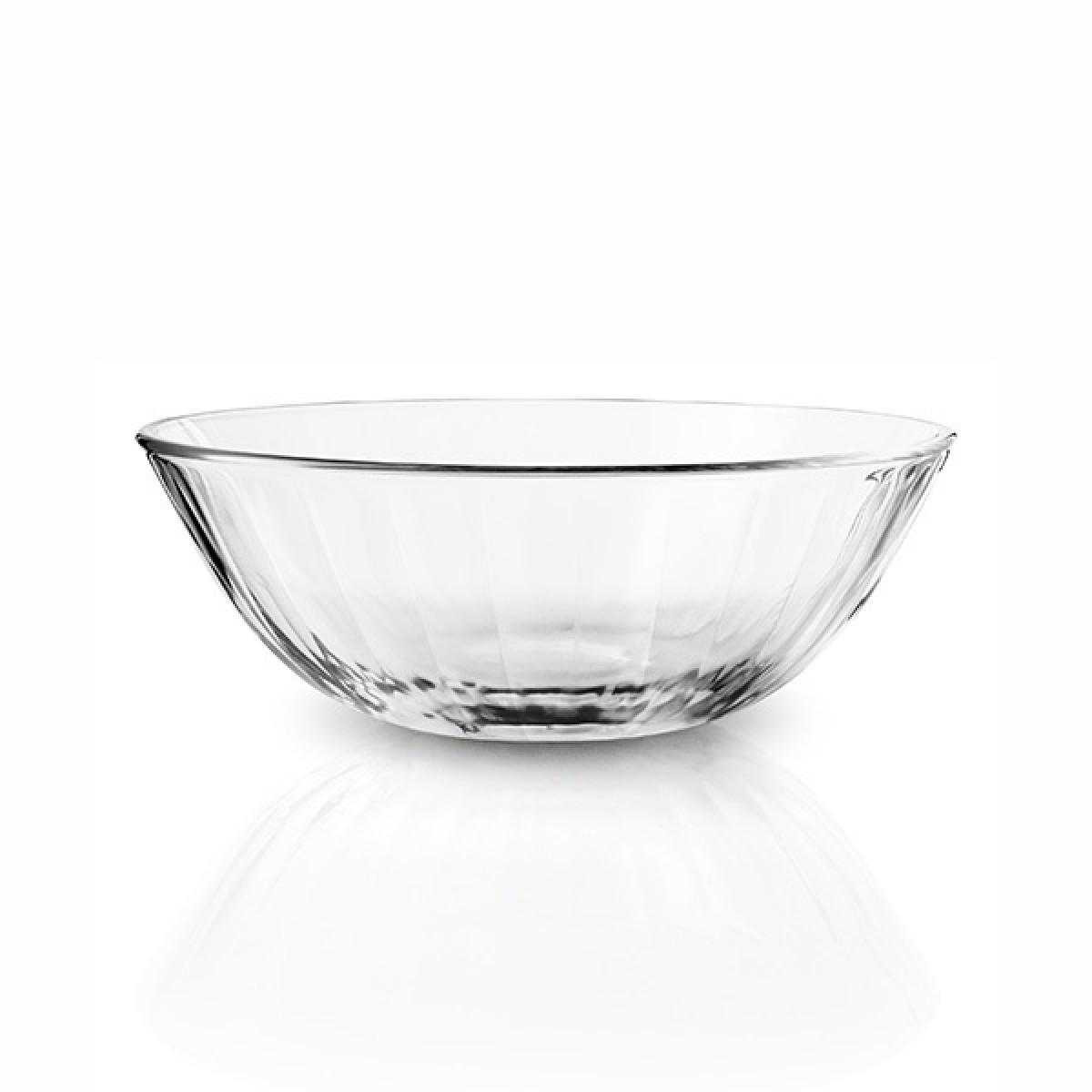 EVA SOLO Glasskåle 4 stk. 50 cl.