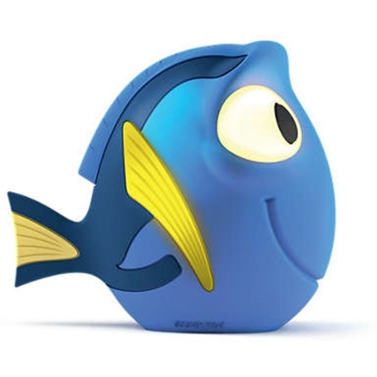 PHILIPS DISNEY Natlampe softpal - find nemo