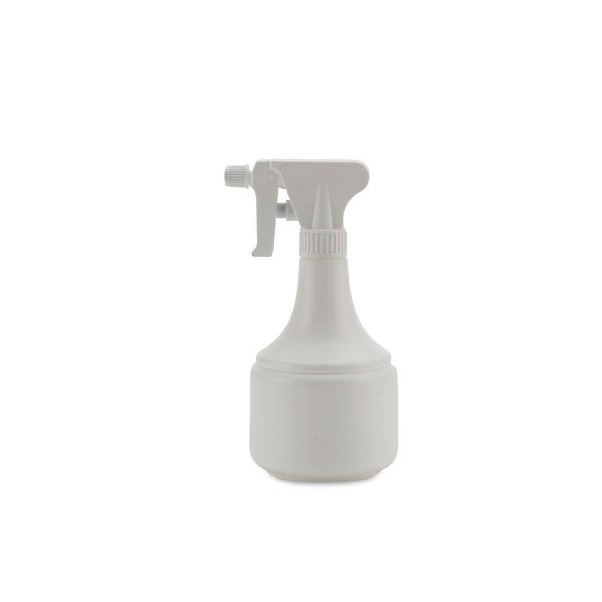 Blomsterspray/Forstøver Hvid – 0,5 ltr.