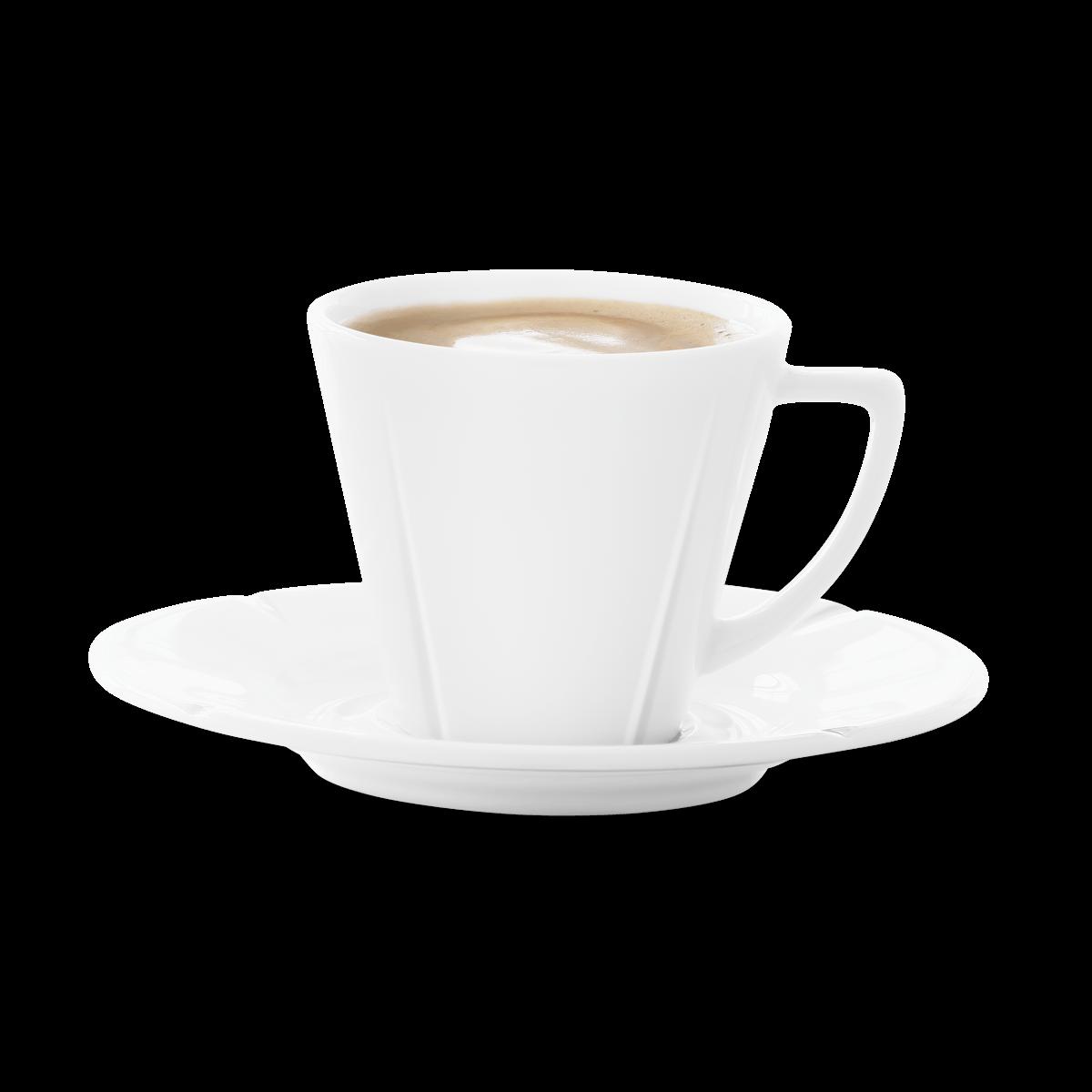 ROSENDAHL Grand Cru espressokop