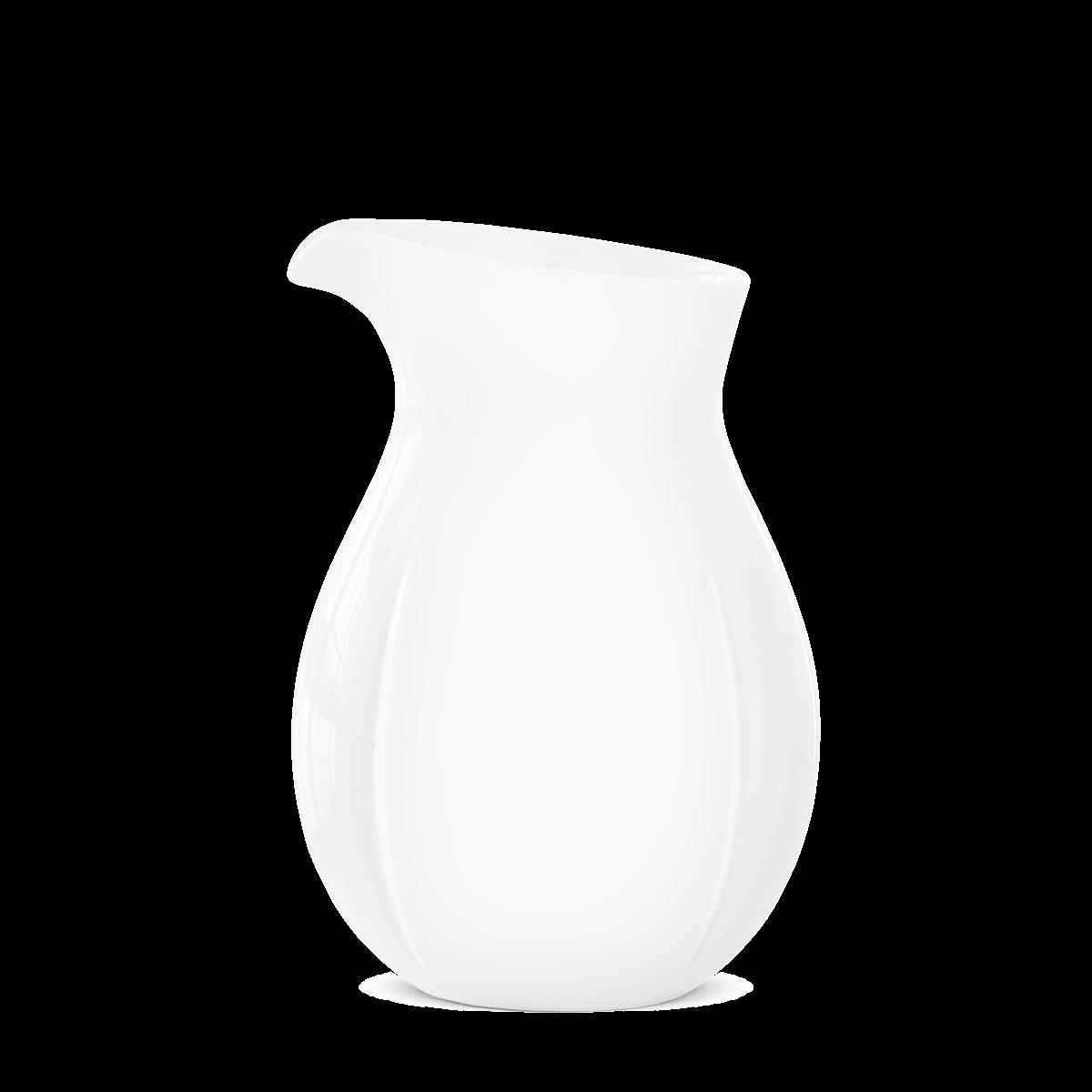 ROSENDAHL Grand Cru soft mælkekande 0,5 ltr