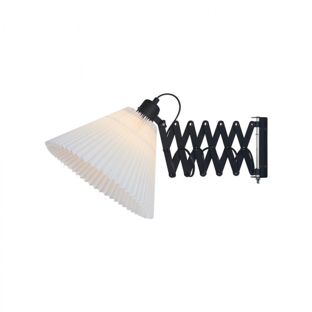 HALO DESIGN Væglampe medina