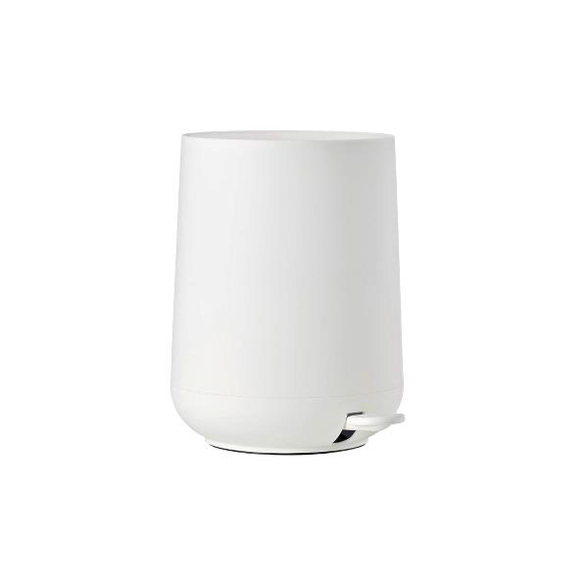 ZONE Nova toiletspand 3 L hvid
