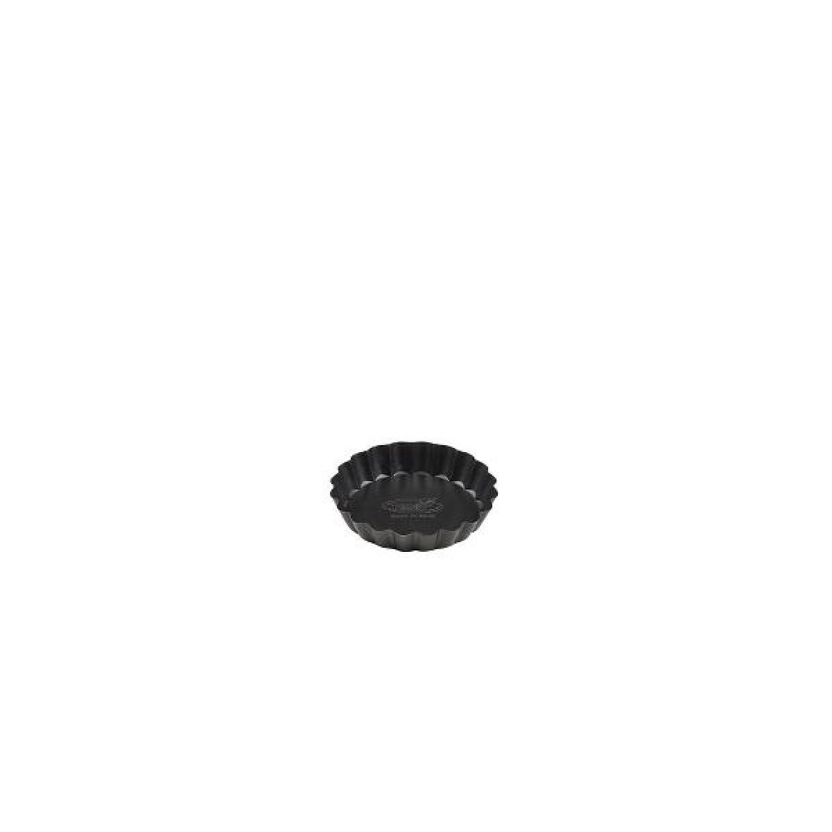 FUNKTION Tærteform m/ løs bund 10 cm