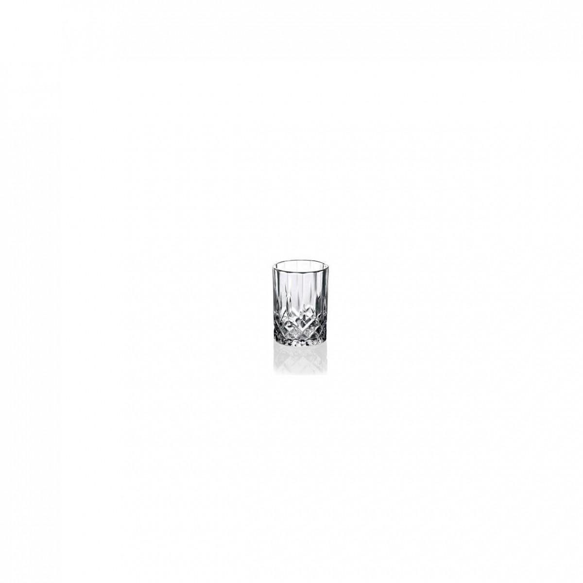 AIDAHarveyshotglas37cl4stk-02