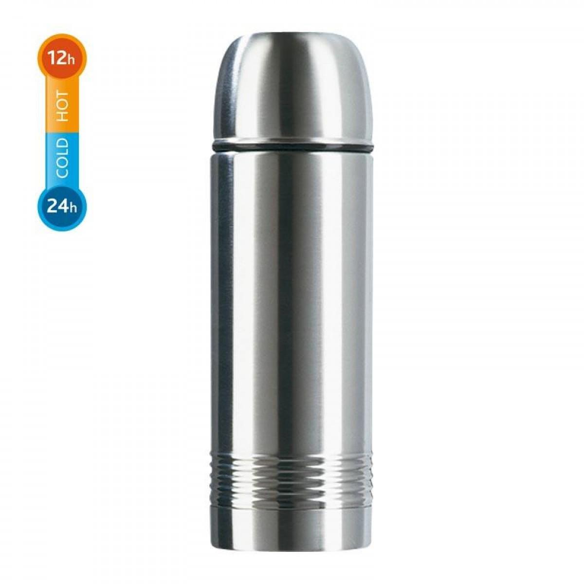 EMSA Senator termoflaske 0,35 ltr
