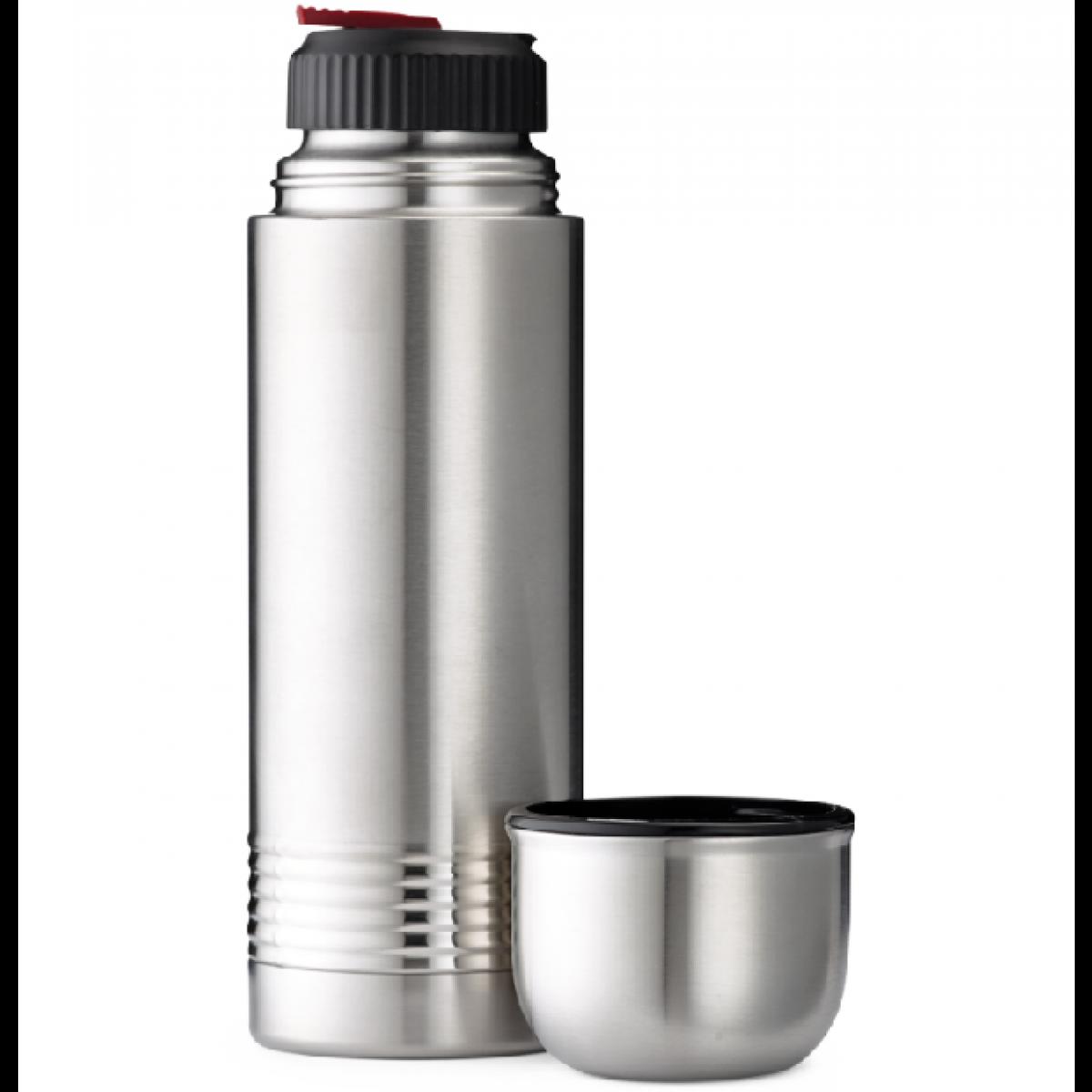 EMSA Senator termoflaske 0,7 ltr