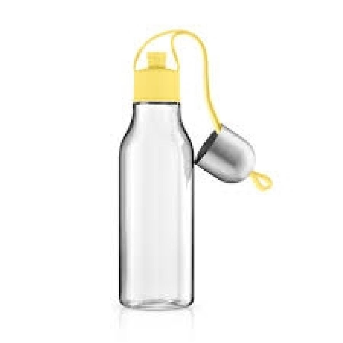 EVASOLOSportsdrikkeflaske07ltr-01