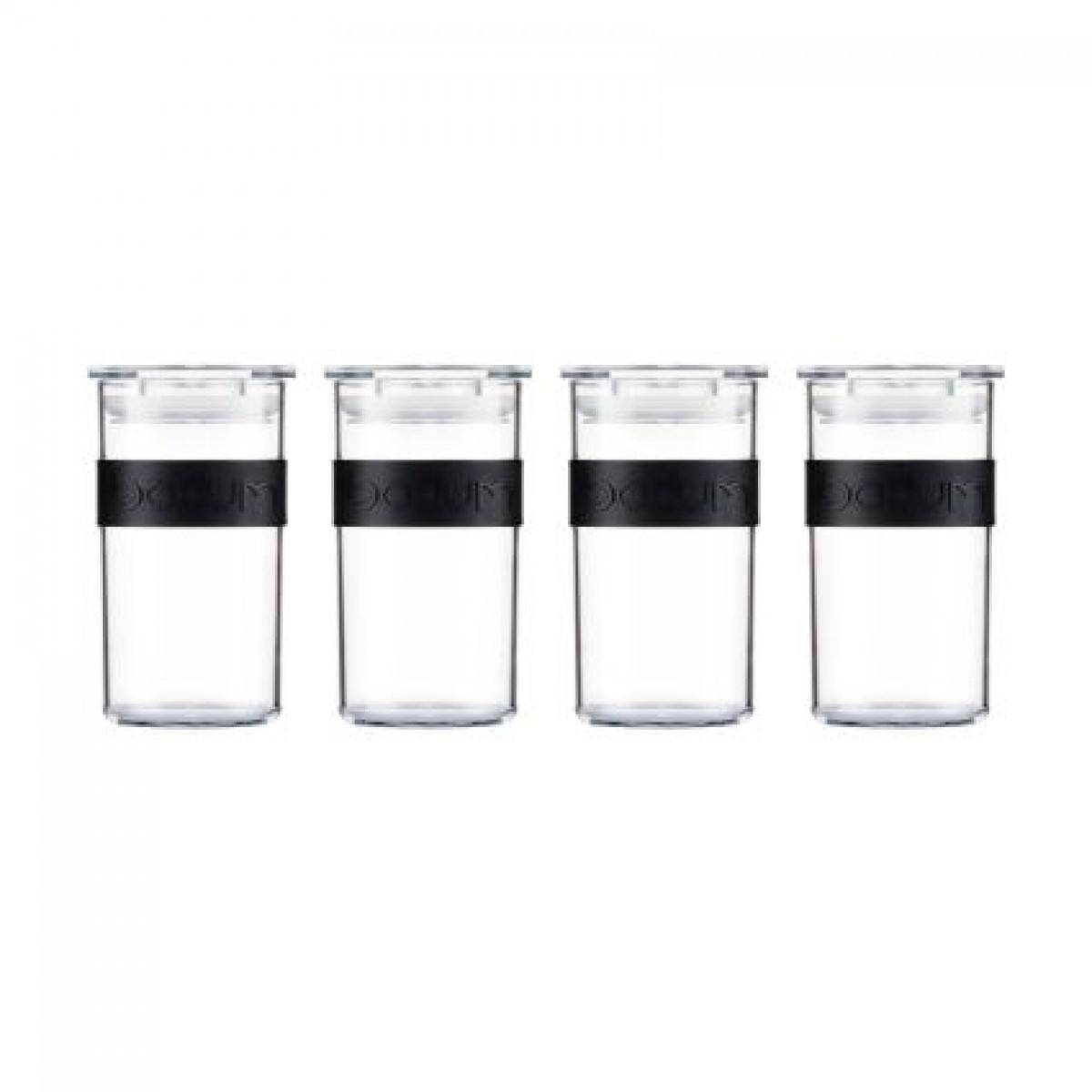 BODUMOpbevaringsglaspresso025ltrbrudsikkert4stk-02