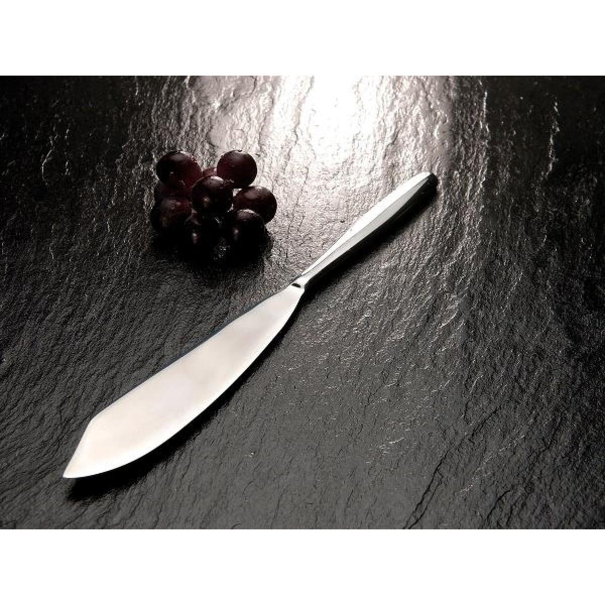 FUNKTIONLagkagekniv30cm-01