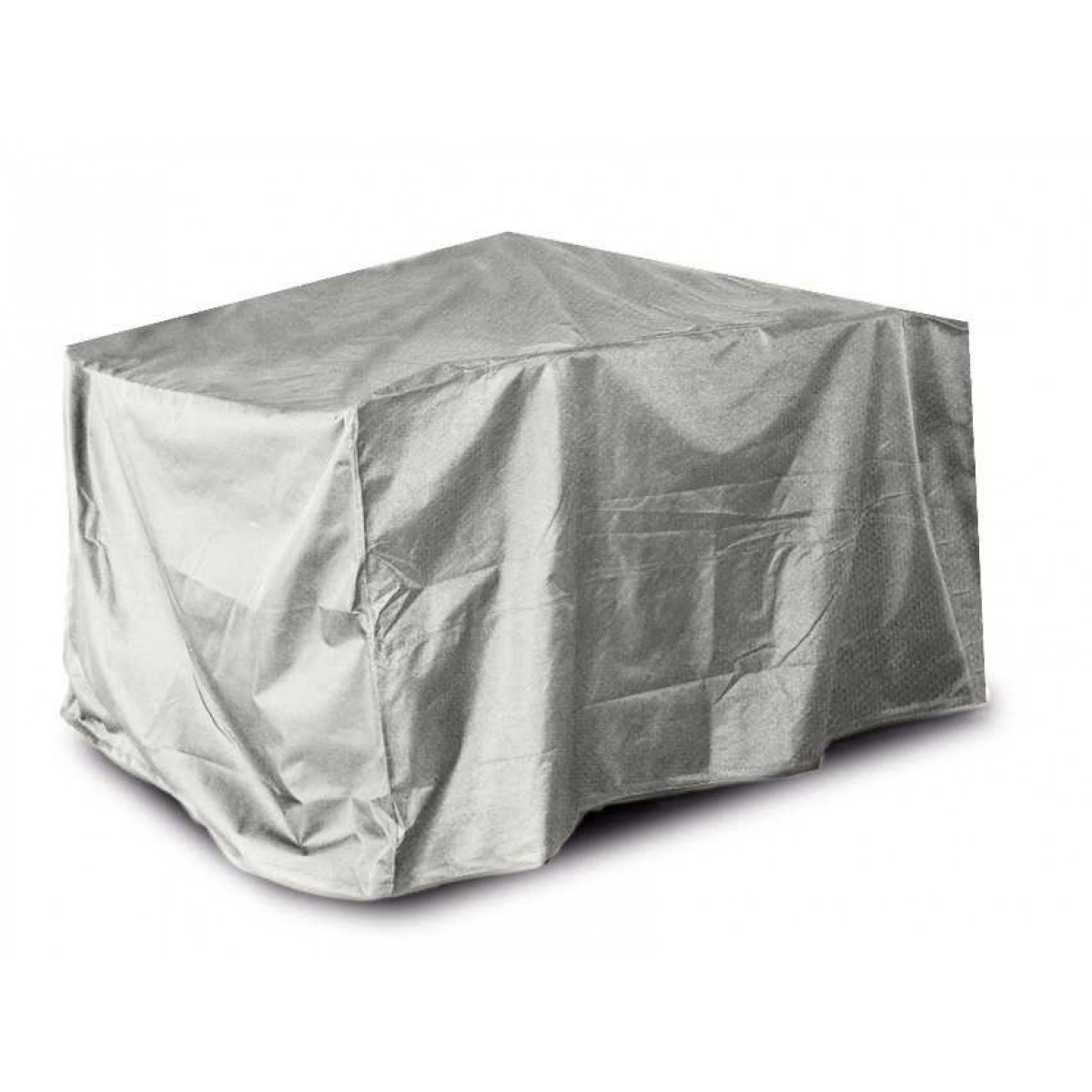 Luksus cover til havesæt 120 x 204 cm