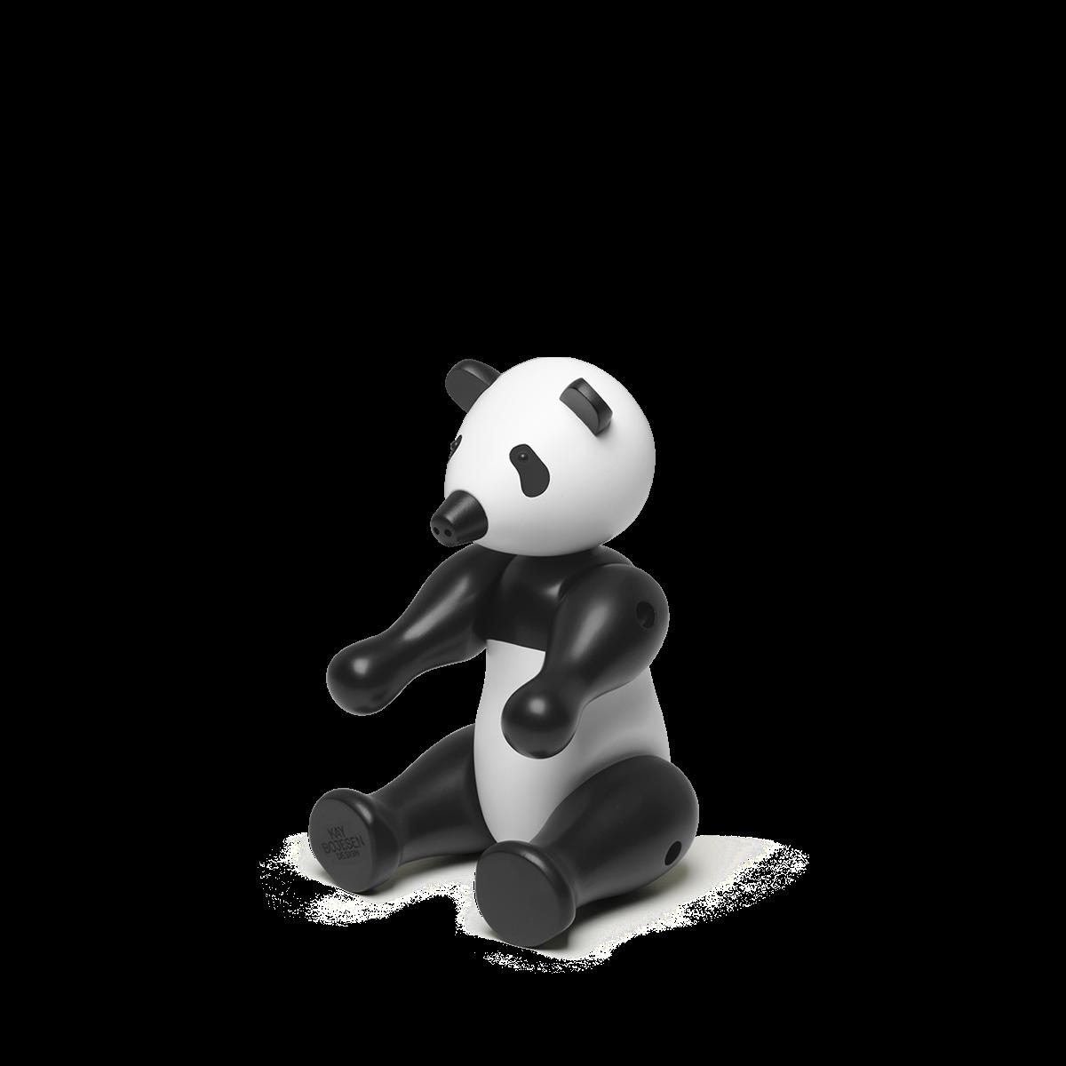 KAY BOJESEN Pandabjørn WMF lille