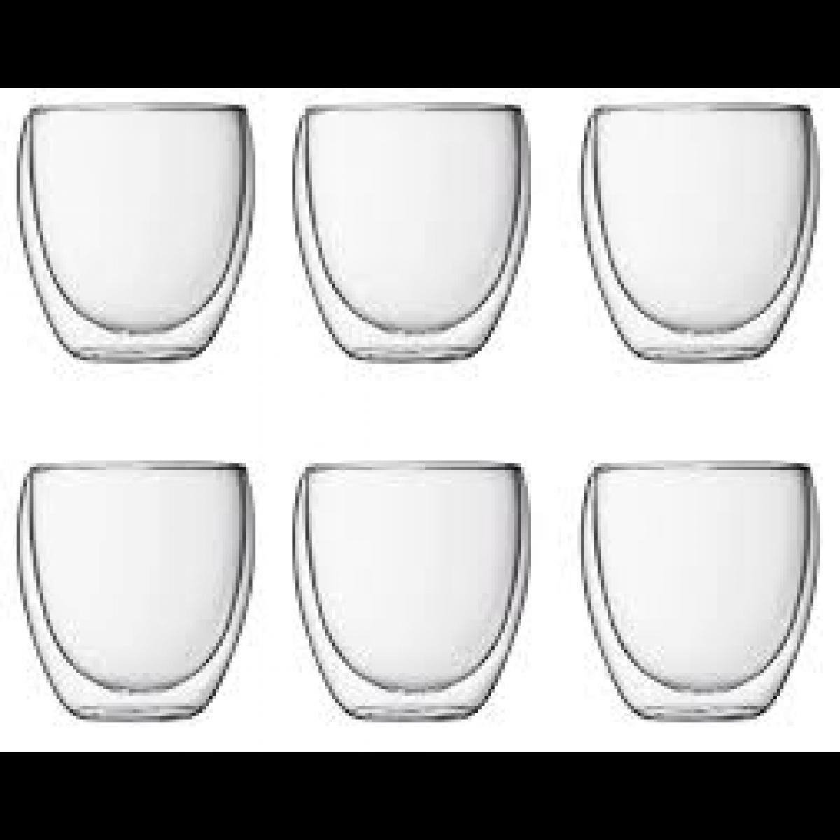 BODUMPavinaoutdoorglas6stk025ltr-01