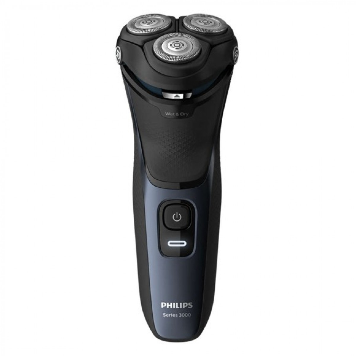 PHILIPS Shaver S3134/51