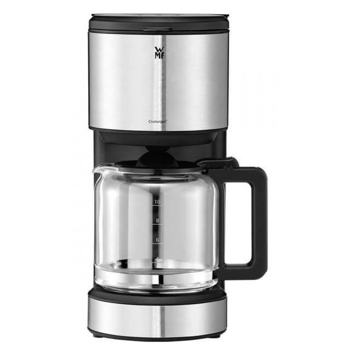 WMF Kaffemaskine stelio 1000w