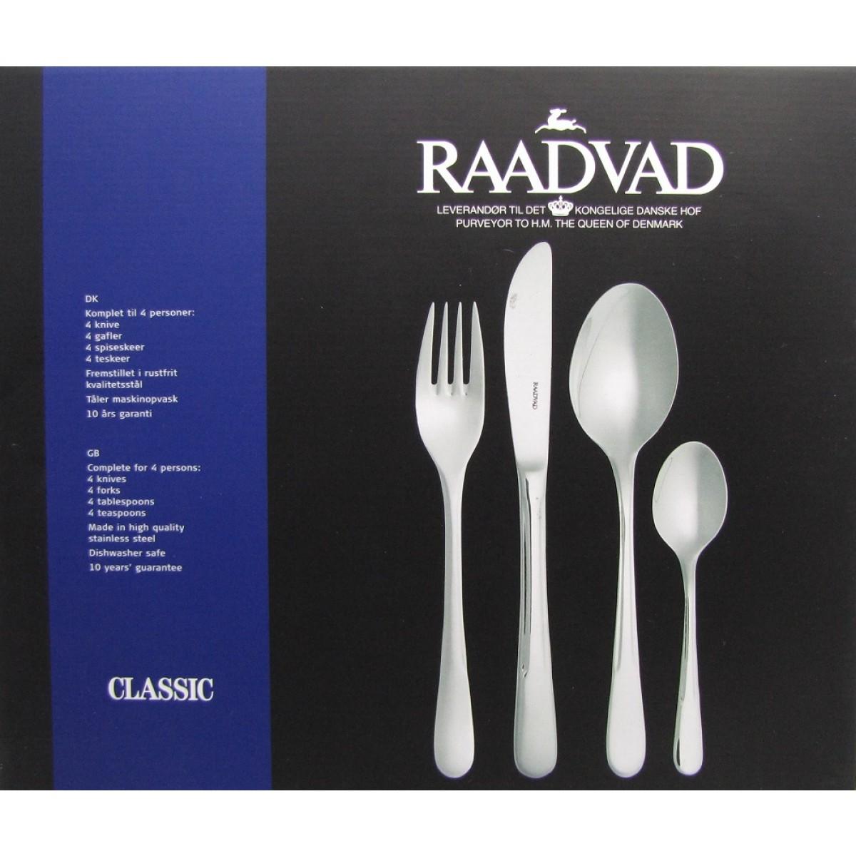 RAADVADClassicbestik16dele-01