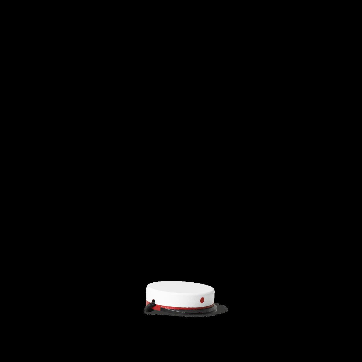 KAY BOJESEN Studenterhue rød, mini