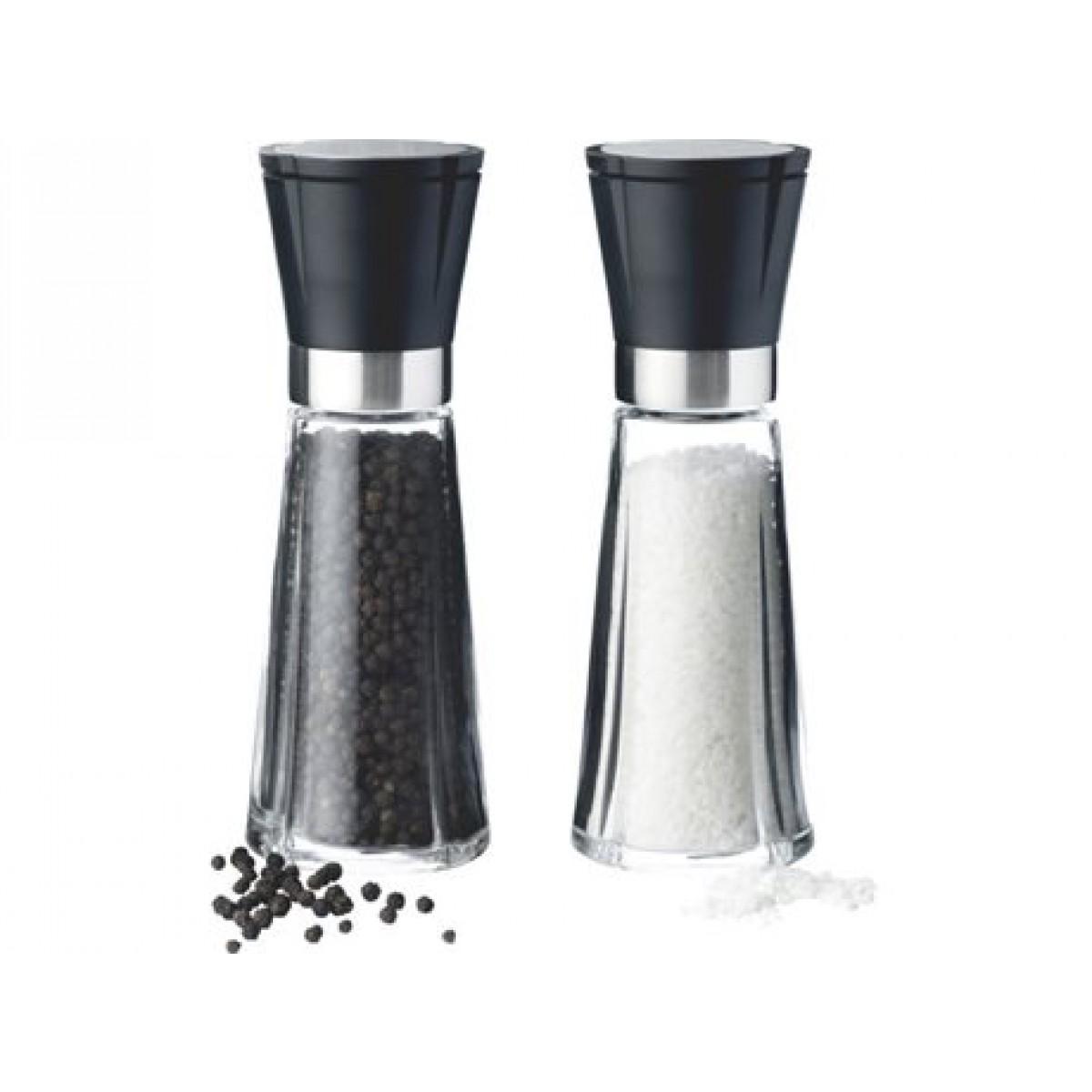 ROSENDAHL Grand Cru salt & pebersæt