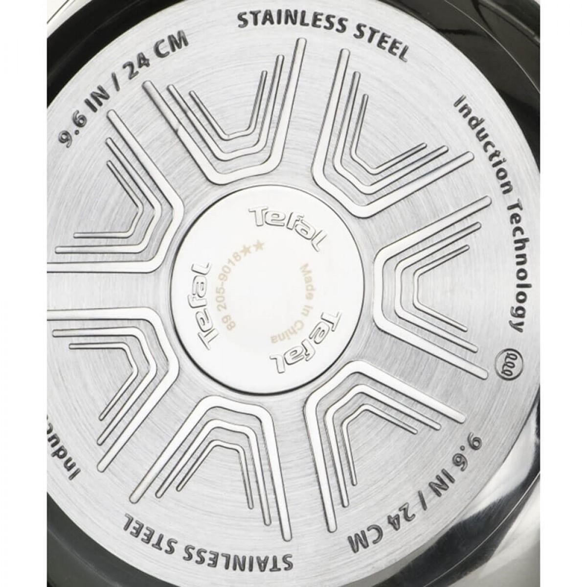 TEFALStegepandeintuition28cm-01