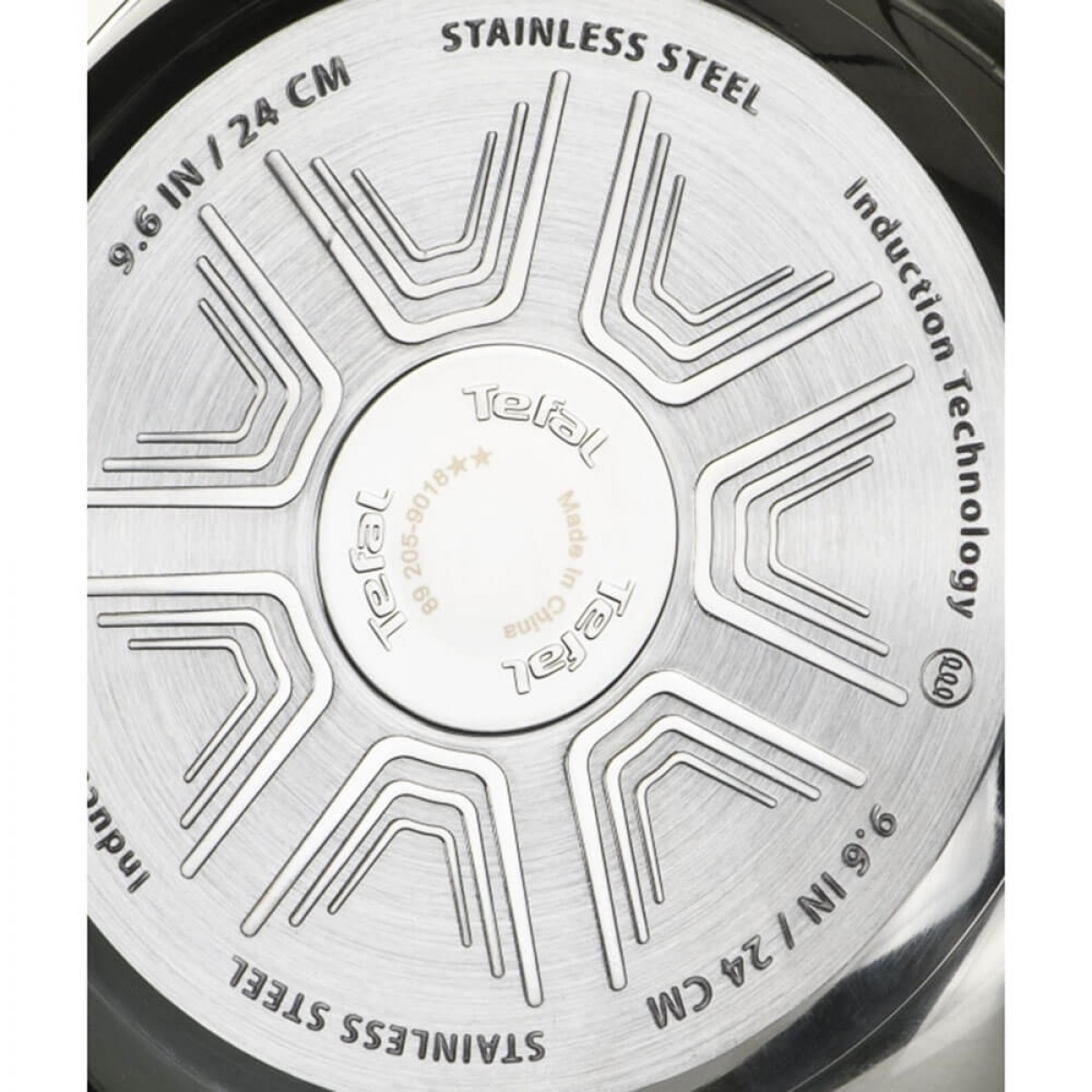 TEFALStegepandeintuition24cm-01