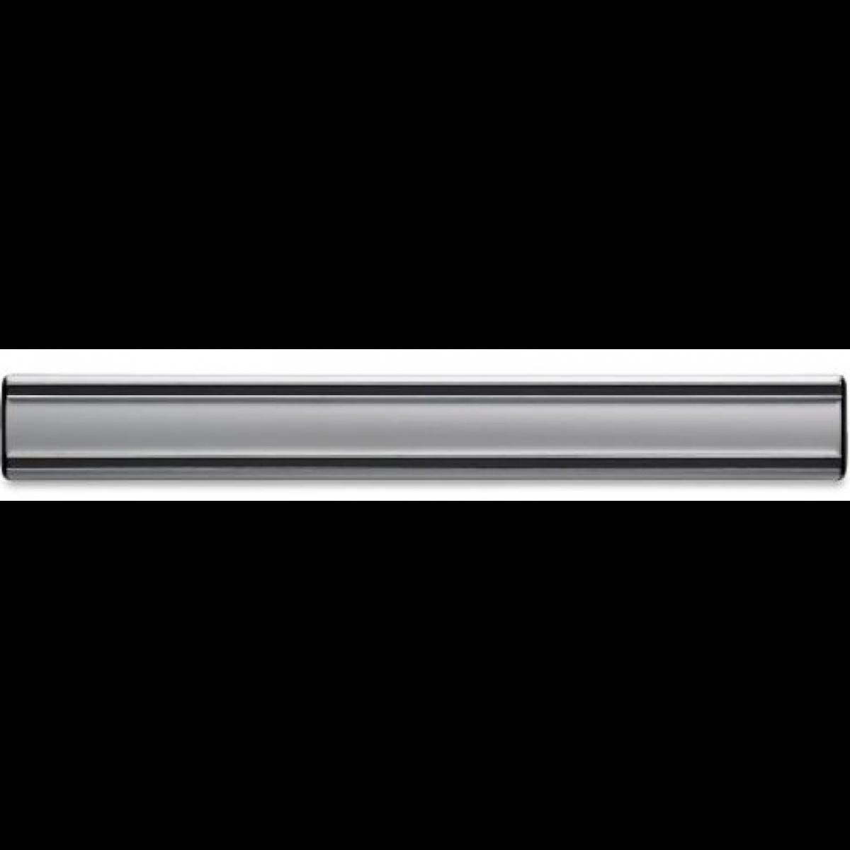 ZWILLING Knivmagnet Aluminium 30cm
