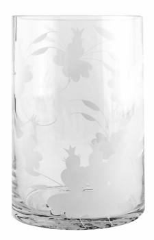 MEDUSADancersglasvase115x17cm-20