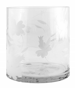 MEDUSADancersglasvase14x15cm-20