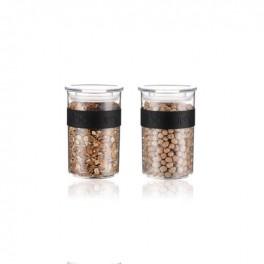 BODUMOpbevaringsglaspresso06ltrbrudsikkert2stk-20
