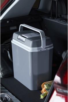 NORDIC SENSE køle/varmeboks 20 liter