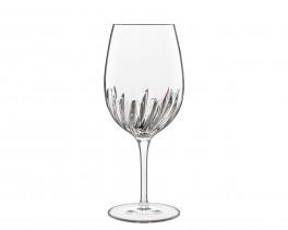 LUIGIBORMIOLIMixologyspritzglas4stkklar57cl-20