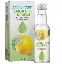 SODASTREAMFruitdropslemonlime40ml-20
