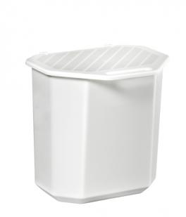 Affaldsspandmlg15ltrEva-20
