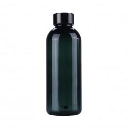 RAWVandflaske065ltrgrn-20