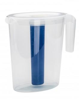 PLAST1Kande2Lmisindsats-20