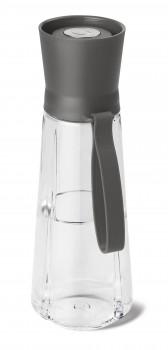 ROSENDAHLGrandCruDrikkeflaske50clgr-20