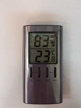 AGIMEXDigitalindetermometermedhygrometer-20